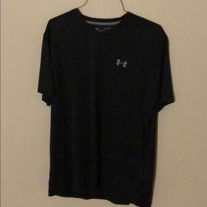 Under Armour Shirts - Under armour